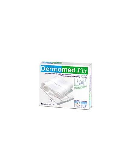 DERMOMED FIX (75X8) CM