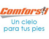 COMFORSIL
